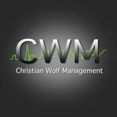 Christian Wolf Management