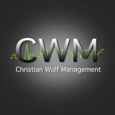 Christian Wolf Management